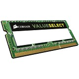 CORSAIR Memory Notebook 8GB DDR3L PC-12800 [CMSO8GX3M1C1600C11] - Memory SO-DIMM DDR3